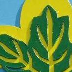 Logo Javoru
